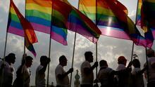 Panamá discute la legalización del matrimonio gay: ¿será el primer país en aprobarlo en Centroamérica?