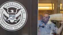 EEUU sigue avanzando en sus esfuerzos por monitorear redes sociales de los extranjeros en el país