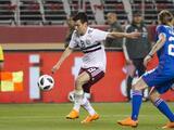 ¿A qué hora juegan México vs. Islandia, partido amistoso internacional?