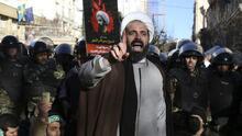 El por qué de la nueva crisis en Medio Oriente