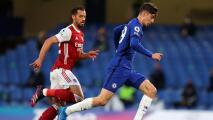 Clubes ingleses de Superliga pagarán millonaria multa a la Premier