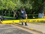 Una adolescente muere a tiros dentro de un apartamento al sur de Dallas