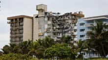 ¿Qué tan probable es que un colapso de edificio como el registrado en Miami Beach ocurra en Los Ángeles?