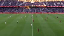 El Resumen: Con gol y asistencia de Carlos Vela, LAFC superó al FC Dallas