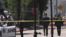 Policía da detalles sobre el autor del tiroteo en San José: tenía al menos tres armas con más de 30 cargadores