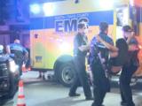 No le presentarán cargos a adolescentes de 15 y 17 años por el tiroteo masivo en Austin