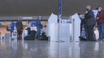 AAA dice que los viajes por el Día de los Caídos aumentarán un 60% en toda el área
