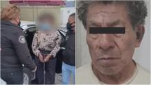 Intentan asesinar en la cárcel a un confeso asesino serial y caníbal en México