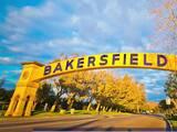 Bakersfield es la ciudad con vivienda más asequible para los que ganan salario mínimo
