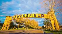 Bakersfield es la ciudad más asequible para quienes ganan salario mínimo