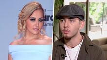 """En exclusiva: Johnny López exige que su tía Rosie le dé un reporte del patrimonio de Jenni Rivera porque es """"su derecho"""""""