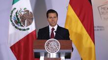 ¿Es México un país seguro? Esto le dijo Peña Nieto a Jorge Ramos en 2008