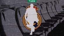 Los candidatos a ser el relevo de Zidane en el Real Madrid