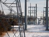 La red eléctrica de Texas vuelve a fallar: nuevos cortes y viejos problemas