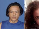 Madre hispana de tres hijos presuntamente muere a manos de su esposo en Carolina del Norte