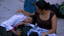 ¿No lo Viste?: Obama pide a familias no mandar a sus hijos a la frontera