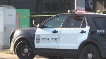 Investigan tiroteo que dejó una persona muerta tras una discusión en una fiesta de cumpleaños