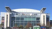 Todo está listo para el partido entre los Patriots de New England y los Texans de Houston