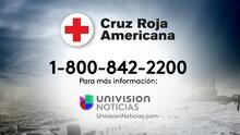 La Cruz Roja Americana pide a la comunidad en el norte de Texas donar sangre ante escasez