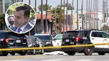 El tirador quemó su casa antes: Nuevos detalles sobre la masacre que dejó 9 muertos en San José, California