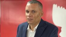 Jueza ordena que se descuenten 38 votos duplicados en Guánica