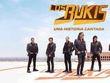 Gana Boletos al concierto de Los Bukis en el Soldier Field