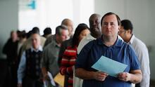 Este programa busca emplear a inmigrantes profesionales en el estado de Nueva York, aquí te contamos más