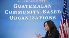 Why corruption matters in Central America
