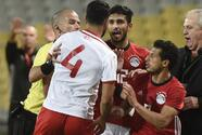 Irónico: Egipto de Javier Aguirre jugará eliminatorio para su propia Copa Africana Egipto 2019