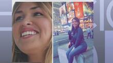 Piden que no se impoga pena de muerte en caso por doble asesinato de mujeres trans en Humacao