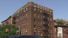 Aprueban el incremento en el alquiler de apartamentos de renta estabilizada en Nueva York