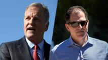 Grandes compañías se oponen a proyecto que limita el derecho al voto
