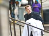 La Iglesia no cree en denuncias de abuso sexual contra el padre Pfleger y lo deja volver a Santa Sabina