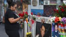 Se cumplen cinco años de la masacre en la discoteca Pulse de Orlando
