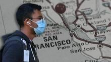 Dónde siguen siendo obligatorias las mascarillas tras la reapertura en California