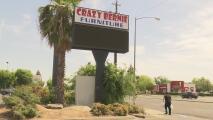 Acusan a conocido empresario de Fresno de cometer fraude contra el seguro de salud estatal Medical