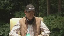 """""""Gracias, Dios, por estar conmigo"""": Toño Mauri narra cómo fue su batalla para sobrevivir al coronavirus"""