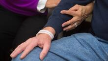 Organización del norte de Texas ofrece asistencia gratuita para pacientes con cáncer y sus familias