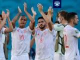 ¡Rivalidad equilibrada! Así han sido los España vs. Croacia recientes