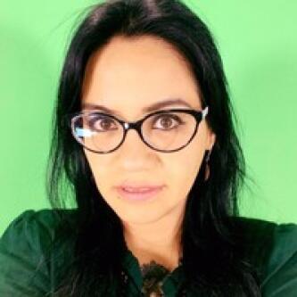 Sandra Lucario