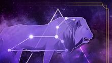 Leo - Jueves 24 de junio de 2021: el equilibrio entre conciencia y misterios serán tu reto el día de hoy