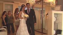 Propuesta podría modificar la edad mínima para casarse en Carolina del Norte