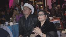 La mamá de José Manuel Figueroa también lucha por la herencia de Joan Sebastian
