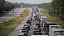 Si manejas menos de 10,000 millas al año, quizás no deberías tener un auto