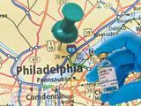 Filadelfia alcanza una meta en la lucha contra el coronavirus: el 70% de los adultos han recibido al menos una dosis
