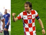 ¿A qué hora juegan Croacia vs. España en la Euro 2020 y dónde verlo?