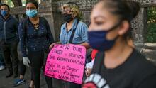 Jueza escribe una carta a niña con cáncer explicando que ganó un amparo y el gobierno mexicano debe darle sus medicamentos