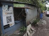 Can Bitcoin become a real currency? Here's what's wrong with El Salvador's crypto plan