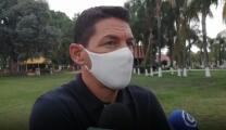 Guille pide mejor mentalidad para aceptar naturalizados en México