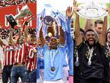 ¿Cuáles son los equipos que disputarán la Champions League 2021-2022?